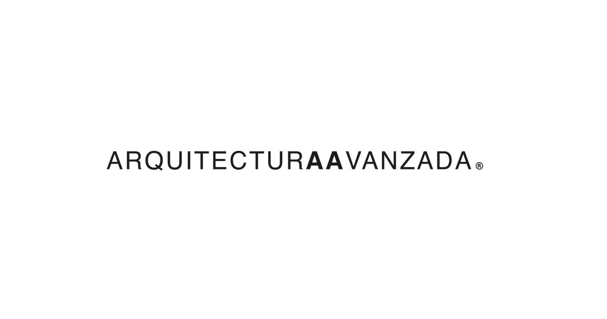 Logo AA Social