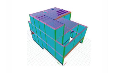 estructuralvideo