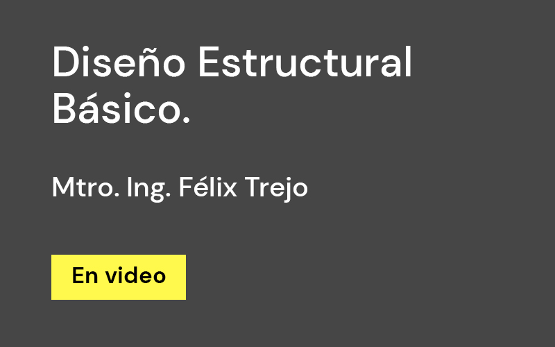 mini-video-diseño-estructural-basico