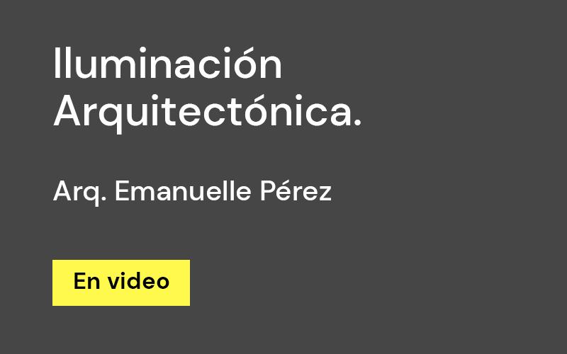 mini-video-iluminacion-arquitectonica