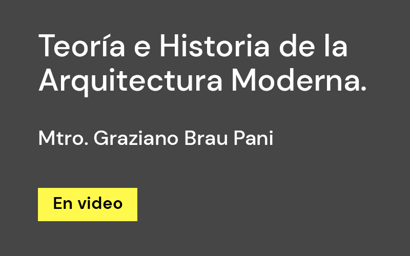 mini-video-teoria-e-historia-de-la-arquitectura-moderna