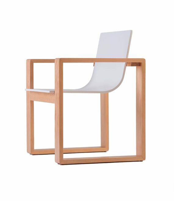 img-3-silla-coco-min