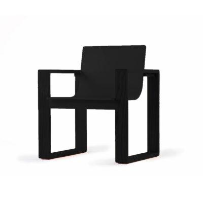 silla-coco-negra
