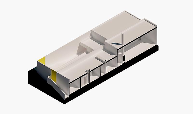 Cursos Online de Arquitectura